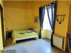 Picture of AFFITTACAMERE I VESPRI ROOMS of CATANIA