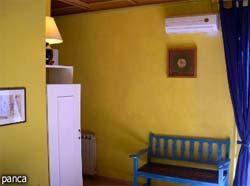 Foto AFFITTACAMERE I VESPRI ROOMS di CATANIA