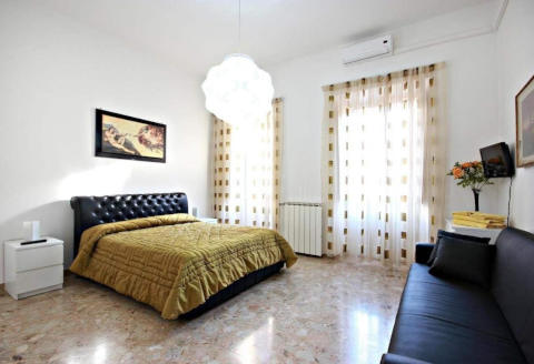 Foto APPARTAMENTI BEAUTIFUL APARTMENT di ROMA