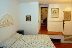 Foto CASA VACANZE DREAM HOUSE di BERGAMO