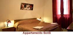 Foto CASA VACANZE ACTORS' APARTMENT di TRAPANI