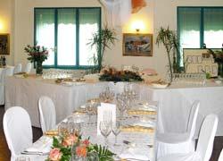 Foto HOTEL  RURALE CANNEVIÈ di CODIGORO
