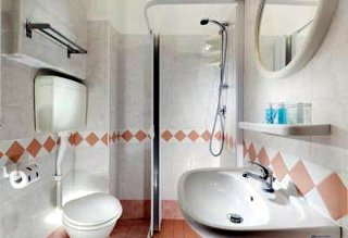 Photo HOTEL  CARNABY a RIMINI