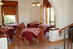 Foto CASA VACANZE COUNTRY HOUSE L'IPPOCASTANO di ALTAVILLA SILENTINA