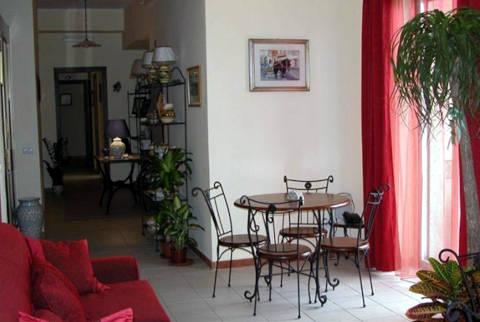 Picture of B&B SICILIA HOME of CATANIA