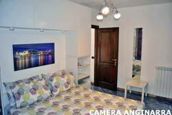 Fotos B&B MARATEA GARDEN HOUSE von MARATEA