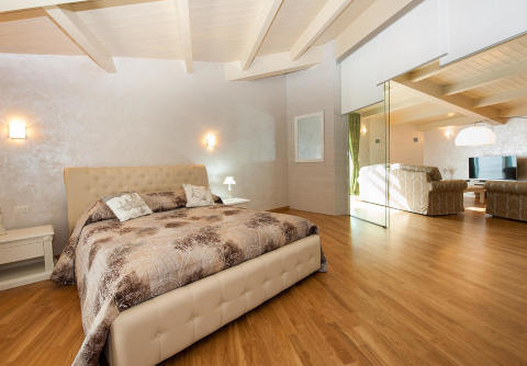 JOLIE BED AND BREAKFAST - Foto 4