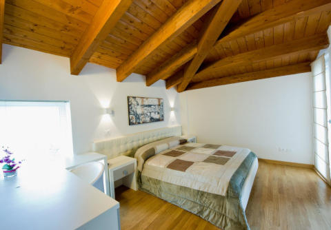 Picture of B&B JOLIE BED AND BREAKFAST of PESCARA