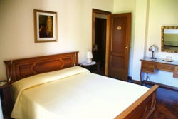 Picture of B&B MARIA BURLINI BED AND BREAKFAST of PESCARA