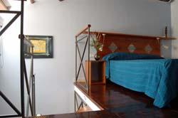 Foto B&B  HOUEL30 di PALERMO