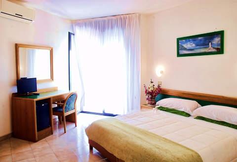 Photo HOTEL  NEPTUNUS a NETTUNO