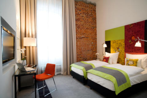 Foto HOTEL  RISTORANTE AL CAMIN di BASSANO DEL GRAPPA
