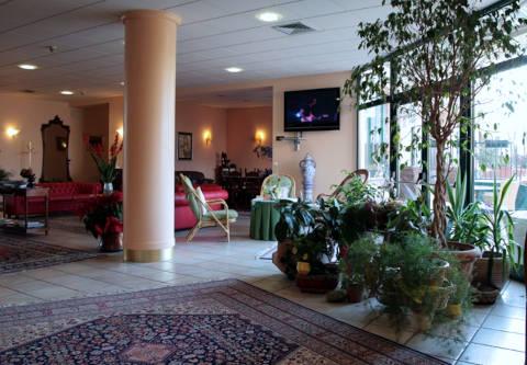 Foto HOTEL  AL PONTE di GRADISCA D'ISONZO