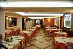 Foto HOTEL LE FOCETTE di SCANNO