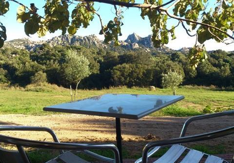 Foto B&B ALDO BED & BREAKFAST di ARZACHENA