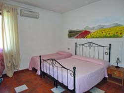 BED AND BREAKFAST LE TORRI - Foto 2