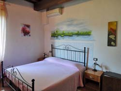 BED AND BREAKFAST LE TORRI - Foto 3