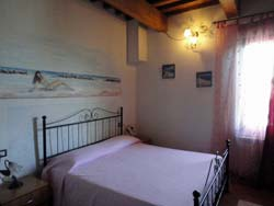 BED AND BREAKFAST LE TORRI - Foto 4
