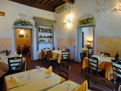 BED AND BREAKFAST LE TORRI - Foto 6