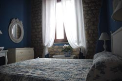 Foto B&B LA MERIDIANA BED AND BREAKFAST DE CHARME di FORMELLO
