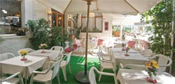 Fotos HOTEL  PACO von PIETRA LIGURE