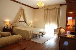 Foto HOTEL BORGO DON CHISCIOTTE RESORT & SPA di MODICA