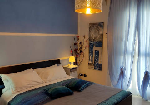 Picture of B&B BED AND BREAKFAST PAOETTA of PORTO SANT'ELPIDIO