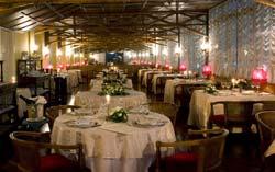Foto HOTEL  VITTORIA di PESARO