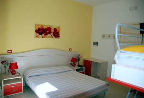 Foto HOTEL  SARA di SANTA MARIA AL BAGNO