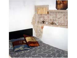Foto CASA VACANZE ALLA SIBILLA GUEST HOUSE di TIVOLI