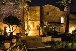 COUNTRY RESORT SPA BORGO DEL CARATO - Foto 17