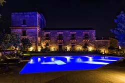 COUNTRY RESORT SPA BORGO DEL CARATO - Foto 6