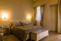 Picture of COUNTRY RESORT  SPA BORGO DEL CARATO of PALAZZOLO ACREIDE