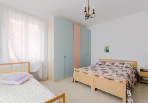 Foto B&B DAI NONNI BED AND BREAKFAST di CHIETI