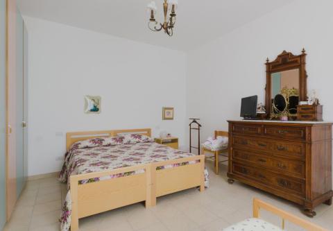 Foto B&B DAI NONNI BED AND BREAKFAST di CHIETI