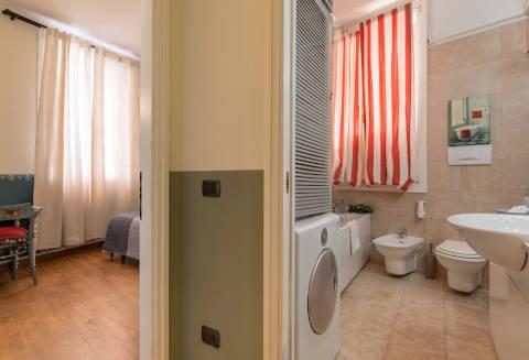 Picture of B&B BED & BREAKFAST LIKE ROMEO of VERONA