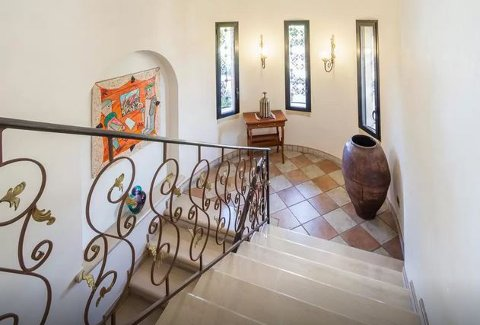 VILLA SOFIA BED AND BREAKFAST - Foto 5