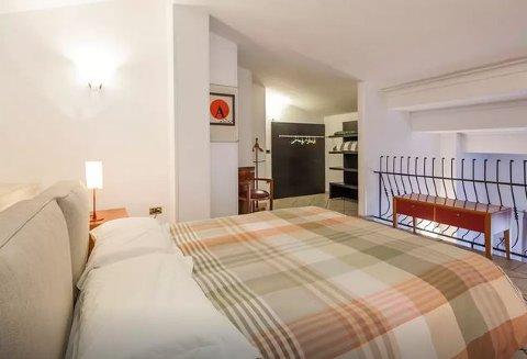 Foto B&B VILLA SOFIA BED AND BREAKFAST di CAMPAGNA