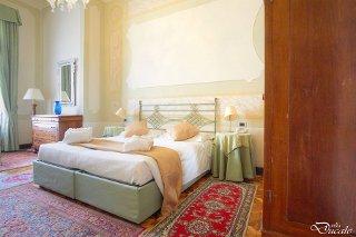 Picture of HOTEL  RISTORANTE VILLA DUCALE of DOLO
