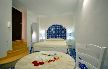 Picture of B&B CORTE CASOLE of GALLIPOLI