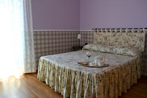 ANITA BED AND BREAKFAST - Foto 6