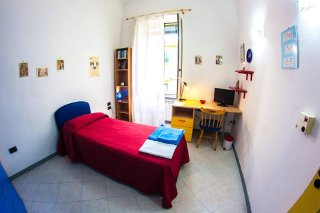 Picture of B&B  CANTA NAPOLI of NAPOLI