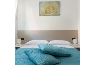 Picture of AFFITTACAMERE EASY VENICE ROOMS of MESTRE