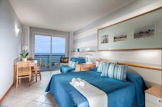 Picture of HOTEL APPARTAMENTI HOTEL VALVERDE & RESIDENZA - RICCI HOTELS of CESENATICO