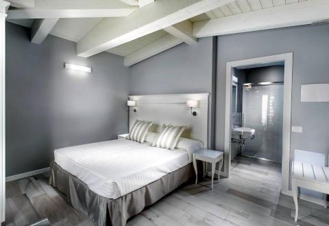 Foto HOTEL  NETTUNO - RICCI S di CESENATICO