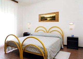 Foto HOTEL  ELDE di RICCIONE