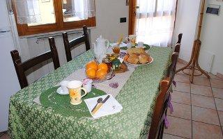 Bed And Breakfast A Casa Di Lilly: recensione 8.40 ottimo