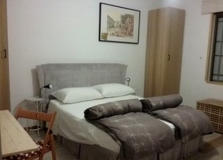 Foto B&B BED & BREAKFAST 3B di CONEGLIANO