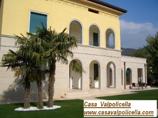 Photo APPARTAMENTI CASA VALPOLICELLA a NEGRAR