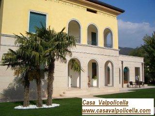 Foto APPARTAMENTI CASA VALPOLICELLA di NEGRAR